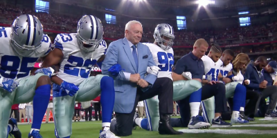cowboys-cardinals-national-anthem-kneel-photo