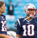 Patriots: Bill Belichick's genius is most evident in the Jimmy Garoppolo trade