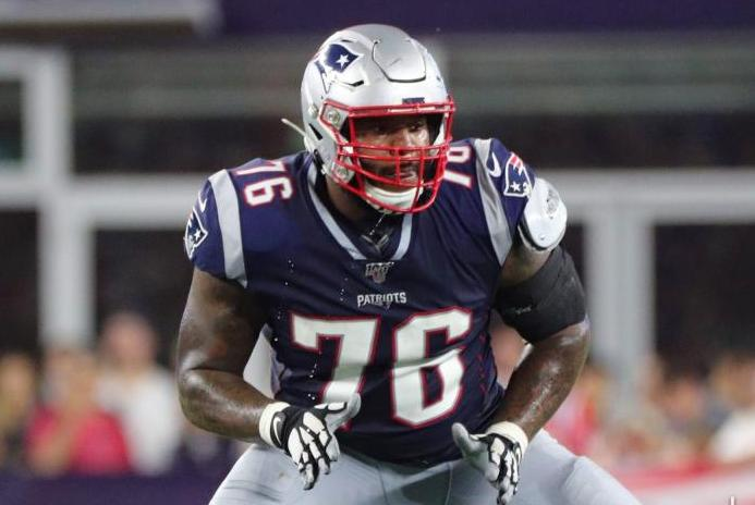 New-England-Patriots-place-LT-Isaiah-Wynn-on-injured-reserve