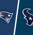 Patriots Preview: New England Patriots (10-1) at Houston Texans (7-4)