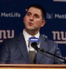 Patriots : Giants tap into the Saban, Belichick tree with the surprising hire of Joe Judge