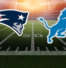 Patriots: Patriots, Lions trade rumors don't make sense for either team