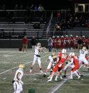 High School: Milford quarterback Brady Olson commits to UMass