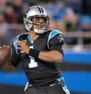 Patriots: Patriots shock the NFL by signing Cam Newton