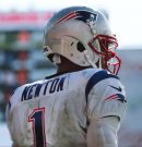 Patriots: Cam Newton is the latest Belichick reclamation project