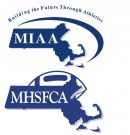 High School: MIAA neglects the MHSFCA proposal for a ten game season and streamlined playoffs