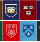 College: The Ivy League panicked in cancelling the 2020 season