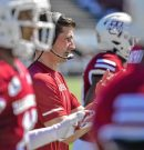 UMass: For the Minutemen, a season of uncertainty brings an opportunity to get better