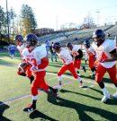 High School: A five step plan to play high school football this fall
