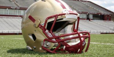 B.C Helmet