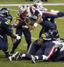Patriots Rewind: Patriots fall 35-30 in another instant classic with the Seahawks