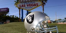 Patriots: Scouting the Raiders offense and defense