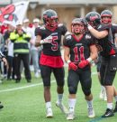 High School: NEFJ Featured Team of the Week – St. Sebastian