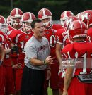 High School: NEFJ Featured Team of the Week – Holliston