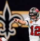 Buccaneers: Brady beats Brees, sets up duel with Rodgers in 14th conference title game