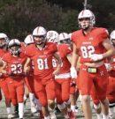 High School: NEFJ Featured Team of the Week – Hingham