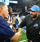 Patriots: Matt Patricia's role with the Patriots is shrouded in mystery