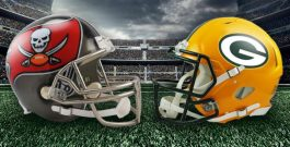 Buccaneers: NFC Championship Game Preview