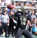 College: 2020-21 Bryant Football Preview